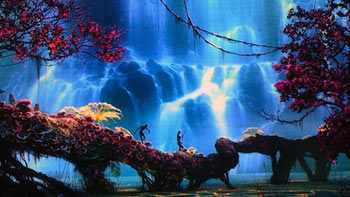 avatar-movie-screen