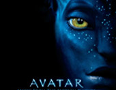 Avatar: Music from the Motion Picture (саундтрек)