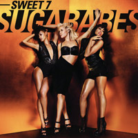 Sugababes-Sweet 7