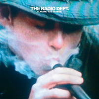 The Radio Dept. — Clinging to a Scheme