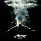 The Chemical Brothers — Further