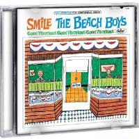 Тhe Beach Boys - The SMiLE Sessions